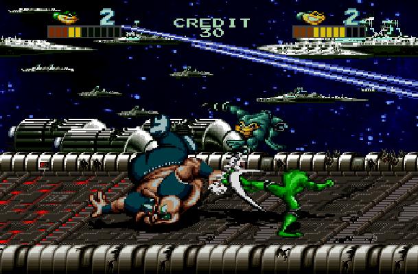 4-battletoads-rare-electronic-arts-arcade-coin-op-xtreme-retro