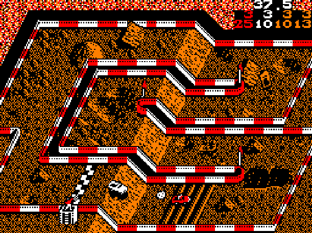 5-super-off-road-virgin-mastertronic-leland-corporation-1990-arcade-zx-spectrum-amstrad-cpc-racing-driving-xtreme-retro