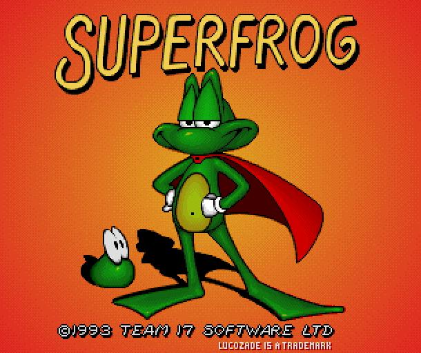 5-superfrog-team-17-software-1993-amiga-cd32-dos-windows-xtreme-retro