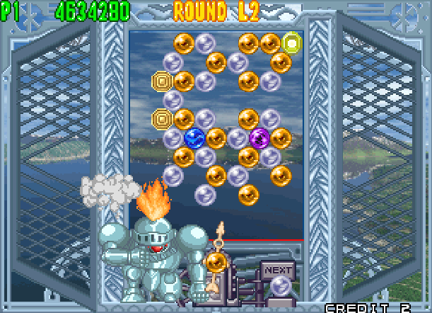 6-puzzle-bobble-4-bust-a-move-4-taito-1998-dreamcast-dc-game-boy-color-gbc-sony-playstation-windows-pc-xtreme-retro