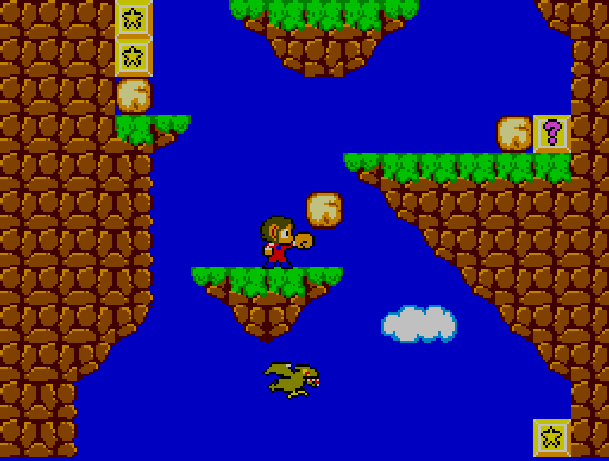 alex-kidd-in-miracle-world-sega-master-system-xtreme-retro-1