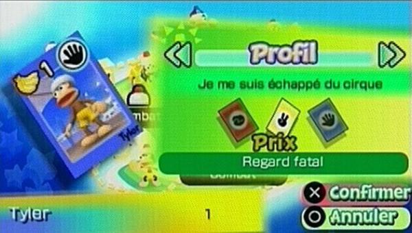 ape-academy-2-sony-computer-entertainment-alvion-co-playstation-portable-psp-xtreme-retro-2
