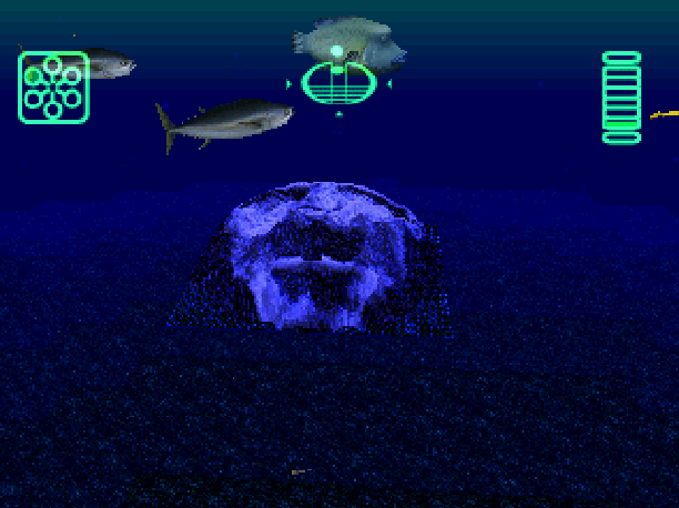 aquanauts-holiday-artdink-corporation-sony-computer-entertainment-playstation-psx-psone-1995-xtreme-retro