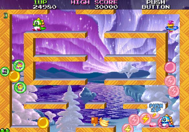 bubble-symphony-arcade-coin-op-sega-saturn-taito-corporation-1994-platform-xtreme-retro