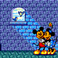 A principios de los 90, comprar un plataformas con sello Disney era una garantía de calidad. Capcom nos brindó lanzamientos colosales para NES, mientras SEGA hacía felices a sus parroquianos […]
