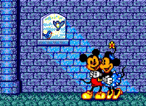 castle-of-illusion-starring-mickey-minnie-mouse-sega-master-system-ms-game-gear-gg-disney-1990-pixel-art-xtreme-retro