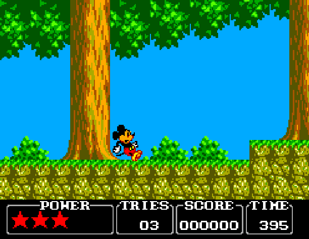 castle-of-illusion-starring-mickey-mouse-sega-master-system-ms-game-gear-gg-disney-1990-xtreme-retro-1