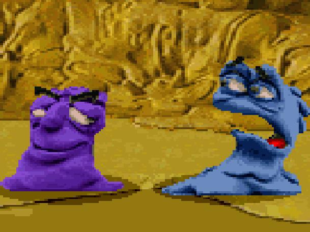 claymates-visual-concepts-interplay-super-nintendo-snes-platform-game-pixel-art-xtreme-retro
