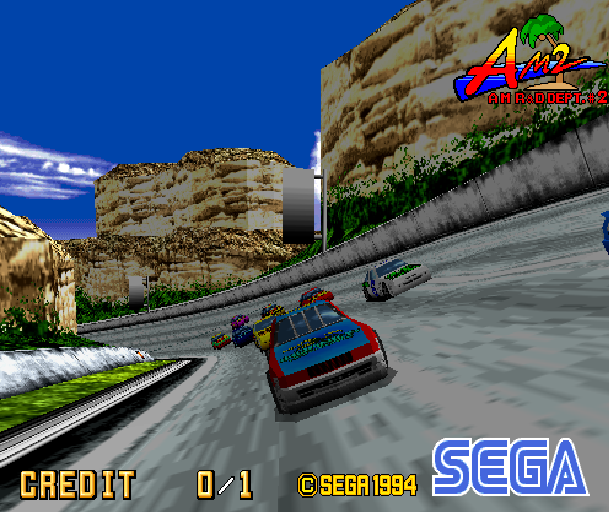 daytona-usa-sega-am2-yu-suzuki-toshihiro-nagoshi-arcade-coin-op-sega-saturn-windows-pc-xtreme-retro-1