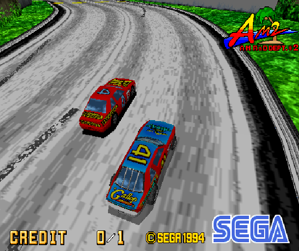 daytona-usa-sega-am2-yu-suzuki-toshihiro-nagoshi-arcade-coin-op-sega-saturn-windows-pc-xtreme-retro-3