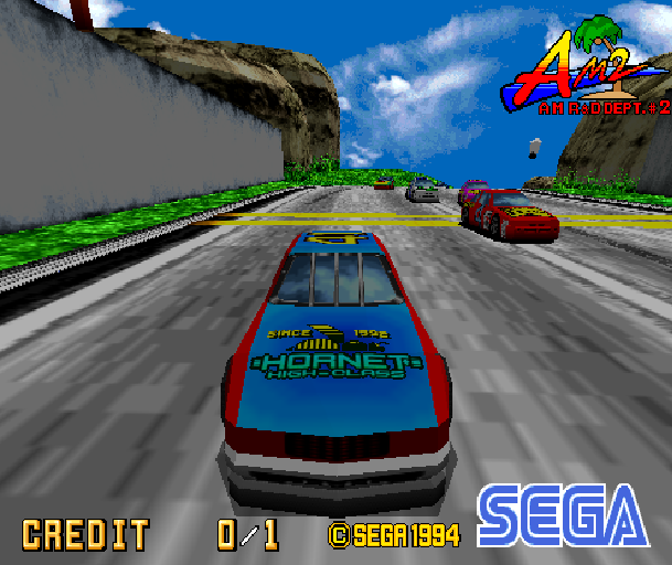 daytona-usa-sega-am2-yu-suzuki-toshihiro-nagoshi-arcade-coin-op-sega-saturn-windows-pc-xtreme-retro-4