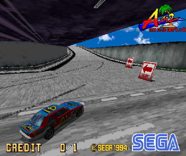 daytona-usa-sega-am2-yu-suzuki-toshihiro-nagoshi-arcade-coin-op-sega-saturn-windows-pc-xtreme-retro-5