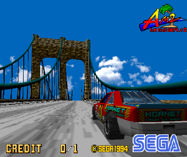 daytona-usa-sega-am2-yu-suzuki-toshihiro-nagoshi-arcade-coin-op-sega-saturn-windows-pc-xtreme-retro-6