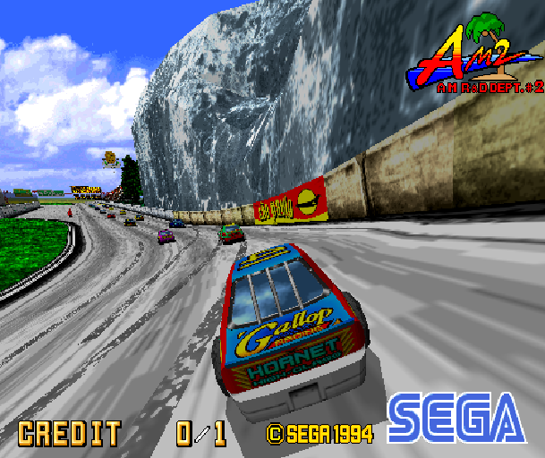 daytona-usa-sega-am2-yu-suzuki-toshihiro-nagoshi-arcade-coin-op-sega-saturn-windows-pc-xtreme-retro-7