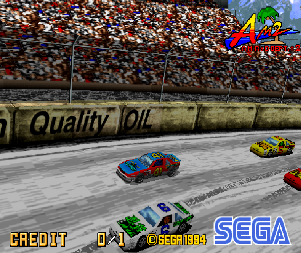 daytona-usa-sega-am2-yu-suzuki-toshihiro-nagoshi-arcade-coin-op-sega-saturn-windows-pc-xtreme-retro-8