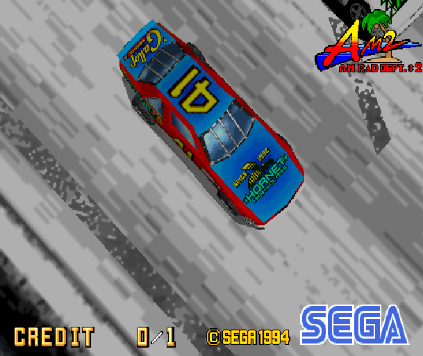 daytona-usa-sega-am2-yu-suzuki-toshihiro-nagoshi-arcade-coin-op-sega-saturn-windows-pc-xtreme-retro-9