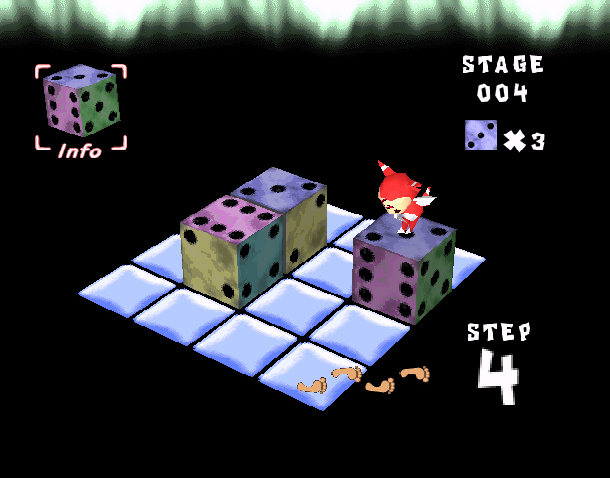 devil-dice-sony-computer-entertainment-shift-1998-playstation-psx-psone-puzzle-xtreme-retro-1