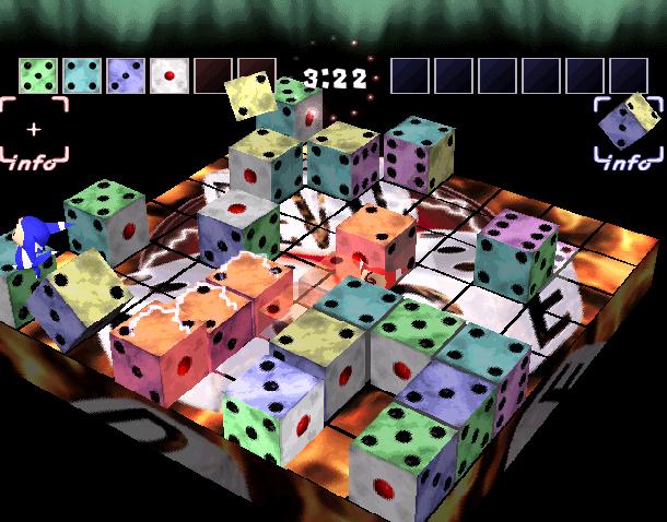 devil-dice-sony-computer-entertainment-shift-1998-playstation-psx-psone-puzzle-xtreme-retro-2