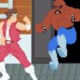 El mítico brawler de Technos llegó a Master System vía SEGA. Una fiel conversión, dicho sea de paso, con todos los enemigos y las armas de la recreativa. Pero lo […]