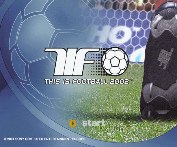 esto-es-futbol-this-is-football-2002-sony-computer-entertainment-playstation-2-ps2-xtreme-retro-1
