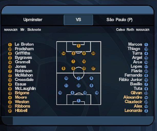 esto-es-futbol-this-is-football-2002-sony-computer-entertainment-playstation-2-ps2-xtreme-retro-12