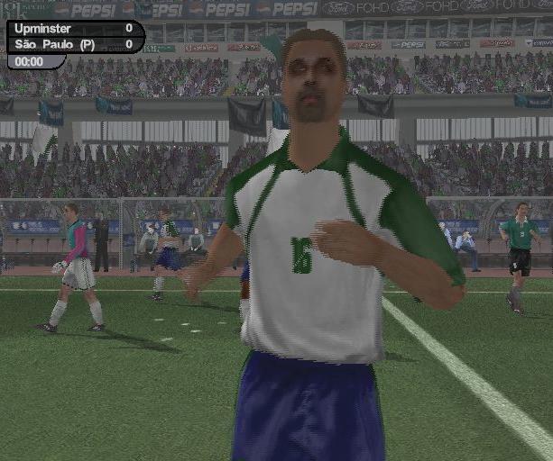 esto-es-futbol-this-is-football-2002-sony-computer-entertainment-playstation-2-ps2-xtreme-retro-13