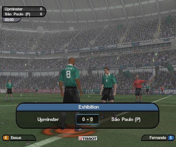 esto-es-futbol-this-is-football-2002-sony-computer-entertainment-playstation-2-ps2-xtreme-retro-14