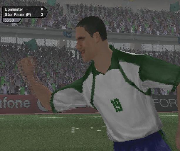 esto-es-futbol-this-is-football-2002-sony-computer-entertainment-playstation-2-ps2-xtreme-retro-18
