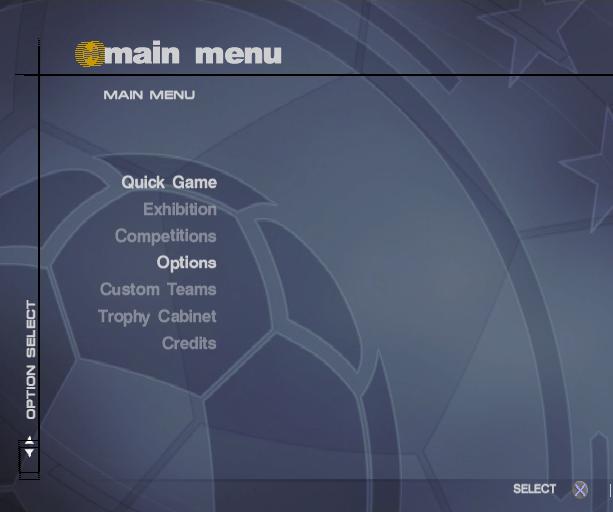 esto-es-futbol-this-is-football-2002-sony-computer-entertainment-playstation-2-ps2-xtreme-retro-2