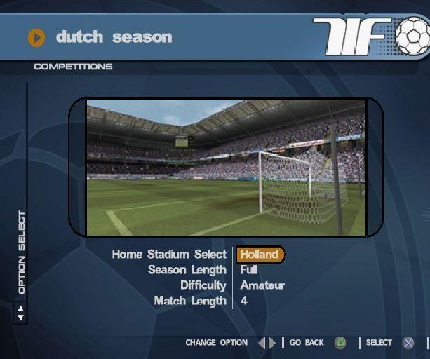 esto-es-futbol-this-is-football-2002-sony-computer-entertainment-playstation-2-ps2-xtreme-retro-21