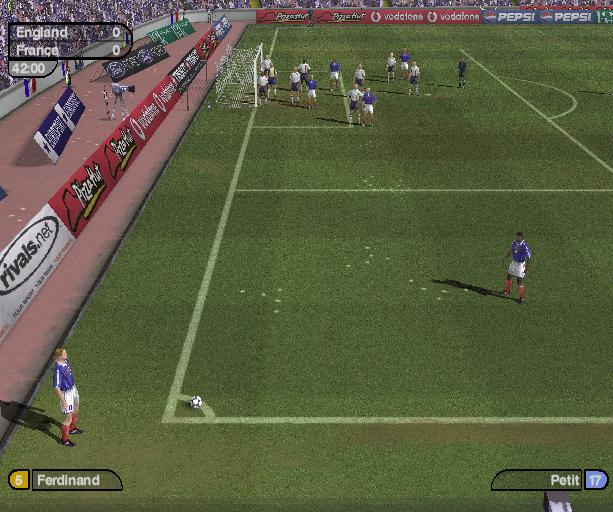 esto-es-futbol-this-is-football-2002-sony-computer-entertainment-playstation-2-ps2-xtreme-retro-4