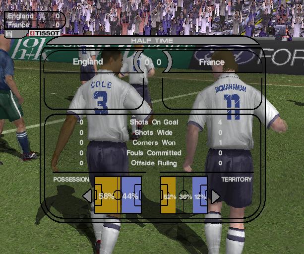 esto-es-futbol-this-is-football-2002-sony-computer-entertainment-playstation-2-ps2-xtreme-retro-5