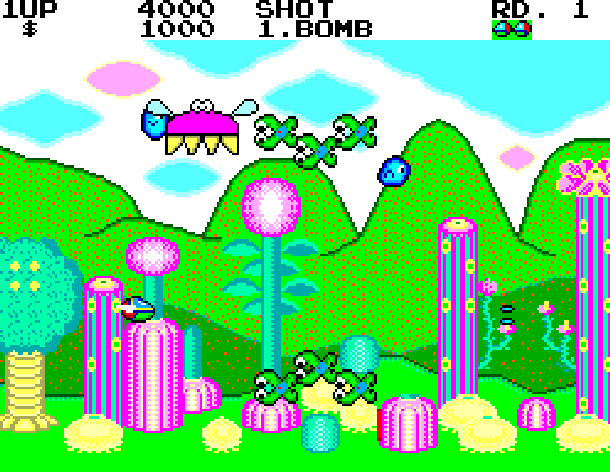 fantasy-zone-sega-1986-arcade-coin-op-master-system-ms-shootem-up-xtreme-retro-1
