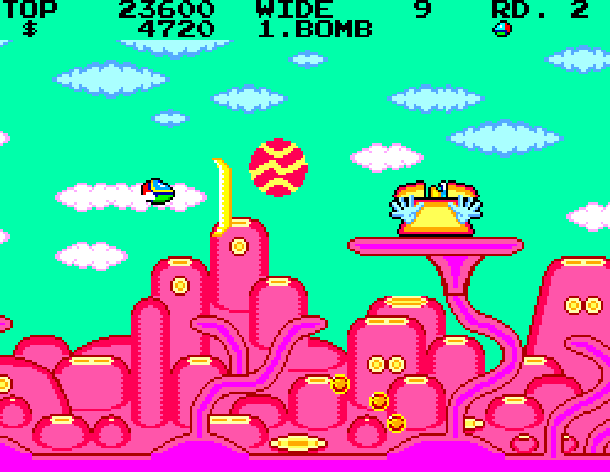 fantasy-zone-sega-1986-arcade-coin-op-master-system-ms-shootem-up-xtreme-retro-2