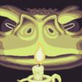 Tras nuestro extenso repaso a Ranarama, hoy queremos recordar otras ranas populares en el mundo de los videojuegos. FROGGER La obra de Konami se hizo tan famosa que vio pasar […]