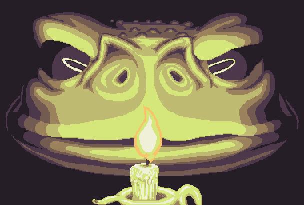 frog-pixel-art-xtreme-retro