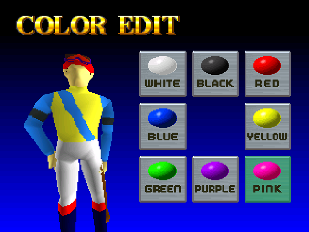 gallop-racer-tecmo-racing-sports-simulator-horse-derby-sony-playstation-psx-psone-xtreme-retro-1
