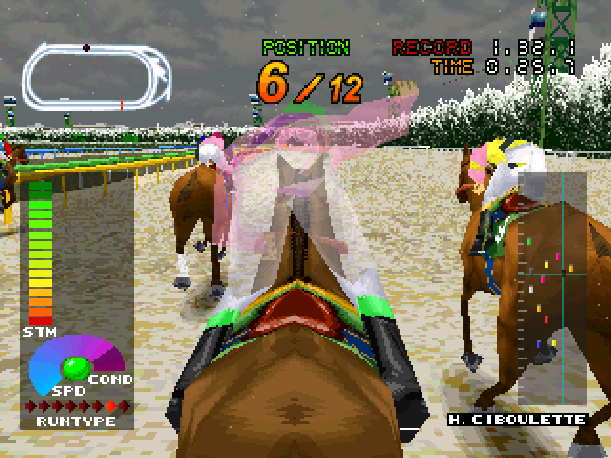 gallop-racer-tecmo-racing-sports-simulator-horse-derby-sony-playstation-psx-psone-xtreme-retro-4