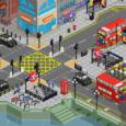 El polémico Grand Theft Auto, conocido por ofrecer la posibilidad de robar cualquier vehículo que aparezca en pantalla, atropellar a los peatones y otras lindezas similares, nos deparó esta secuela […]
