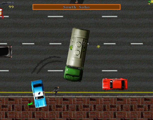 grand-theft-auto-gta-london-rockstar-1999-microsoft-windows-pc-sony-playstation-psx-psone-xtreme-retro-2