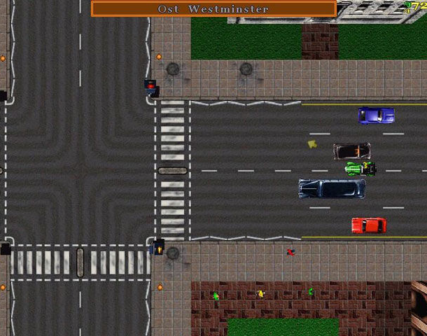 grand-theft-auto-gta-london-rockstar-1999-microsoft-windows-pc-sony-playstation-psx-psone-xtreme-retro-3