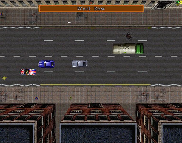 grand-theft-auto-gta-london-rockstar-1999-microsoft-windows-pc-sony-playstation-psx-psone-xtreme-retro-4
