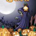 Jack Bros. es un encantador título rebosante de acción, en el que los jugadores deben encontrar llaves ocultas en peligrosas mazmorras infestadas de monstruos. El 3D se nota en los […]