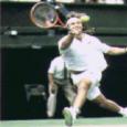 El tenis es quizá uno de los deportes más agradecidos a la hora de ser versionado para consola por su familiaridad, rapidez y sencillez de reglas. Por eso sería casi […]