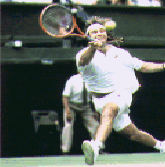 jimmy-connors-pro-tennis-tour-blue-byte-software-ubisoft-super-nintendo-snes-sports-pixel-art-xtreme-retro