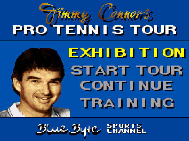 jimmy-connors-pro-tennis-tour-blue-byte-software-ubisoft-super-nintendo-snes-sports-xtreme-retro-1