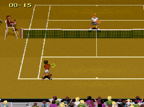 jimmy-connors-pro-tennis-tour-blue-byte-software-ubisoft-super-nintendo-snes-sports-xtreme-retro-10