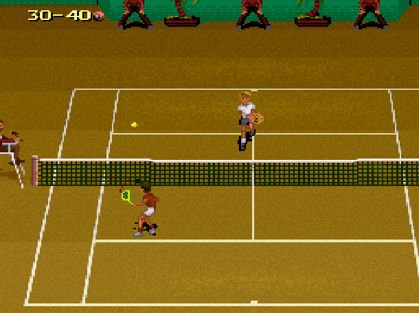 jimmy-connors-pro-tennis-tour-blue-byte-software-ubisoft-super-nintendo-snes-sports-xtreme-retro-11