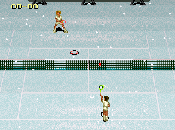 jimmy-connors-pro-tennis-tour-blue-byte-software-ubisoft-super-nintendo-snes-sports-xtreme-retro-12