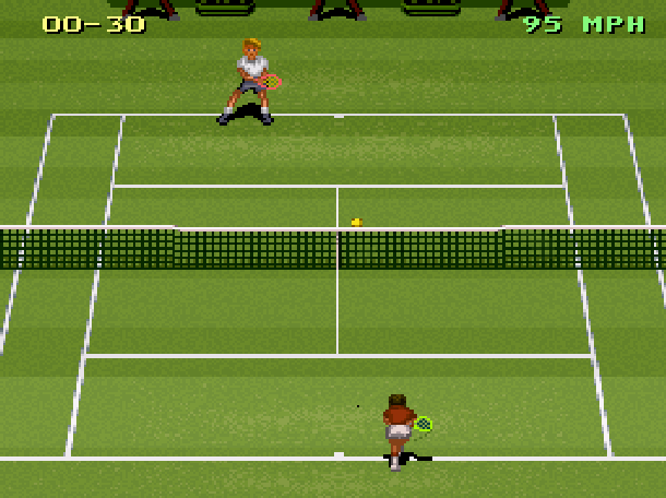 jimmy-connors-pro-tennis-tour-blue-byte-software-ubisoft-super-nintendo-snes-sports-xtreme-retro-14